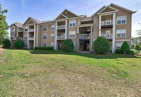 Spring Creek Apartment Homes, Crestview, FL