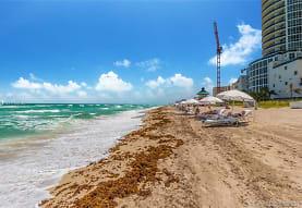 15811 Collins Ave 3805, North Miami Beach, FL
