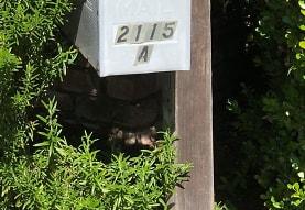 2115-A Prospect St., Menlo Park, CA