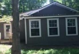 2536 Birch Hollow Dr, Effort, PA