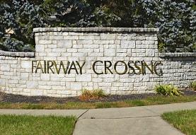 Fairway Crossing, Lebanon, OH