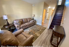 317 W 30th St, Baltimore, MD