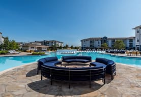 The Domain At Town Centre - Per Bed Leases, Morgantown, WV