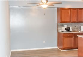 Middle River Townhomes, Middle River, MD