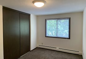 323 W 59th St, Minneapolis, MN