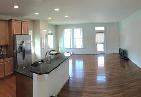 542 Rudbeckia Pl, Gaithersburg, MD