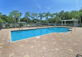 Treesdale Apartments, Bradenton, FL