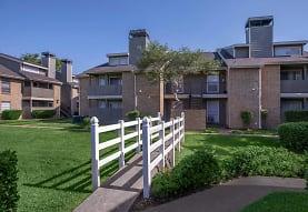 Angleton Manor, Angleton, TX