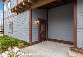 303 Dogwood Ave, Whitefish, MT