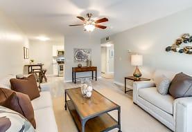 2207 North Apartments, Greenville, SC