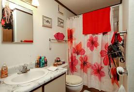 Heathmoore Apartments, Clinton Township, MI