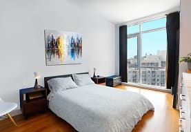 11-24 31st Ave 8B, Queens, NY