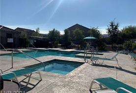 5376 Bocopa St, Las Vegas, NV