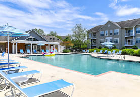 Marley Manor Luxury Apartment Homes, Salisbury, MD