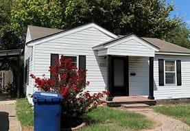 1333 Meadowbrook Dr, Garland, TX