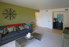 Arbor West Apartments, Aurora, IL