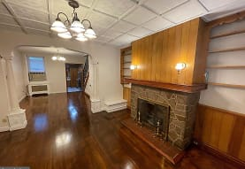 248 S Exeter St, Baltimore, MD