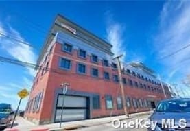 109-9 15th Ave 502, Queens, NY