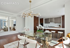 1 West End Ave 21-F, New York, NY