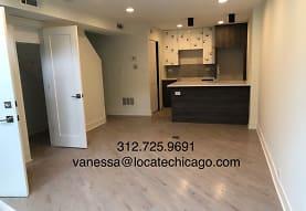 964 W Grace St, Chicago, IL