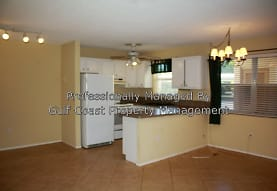 4480 Ironwood Circle, Unit 110A, Bradenton, FL