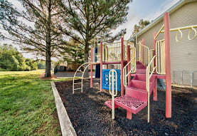 Winchester Commons, Huntsville, AL