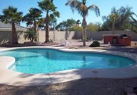 2024 N 135th Dr, Goodyear, AZ