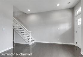1611 W Cary St, Richmond, VA