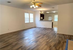 9121 Belvedere Dr, Fort Worth, TX
