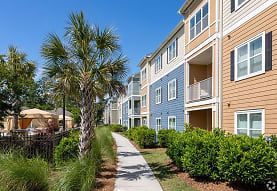 Amberleigh Shores, Wilmington, NC