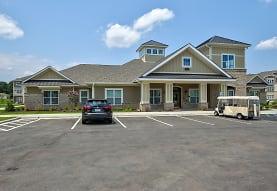 Residences at Century Park, Greer, SC