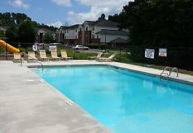 Hallmark at Timberlake Affordable Housing, Goose Creek, SC
