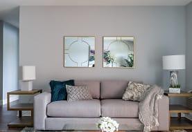 Grays Pointe Apartments, Grayslake, IL