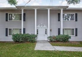 Park Ridge Apartments, Schofield, WI