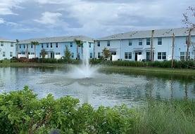21 SE Central Pkwy, Stuart, FL