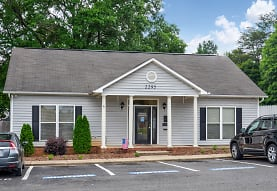 Ashbrook Village, Gastonia, NC