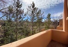 3101 Old Pecos Trail 245, Santa Fe, NM