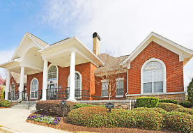 The Glen at Alexander, Augusta, GA