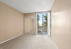 Parkway Plaza Apartments, Culver City, CA