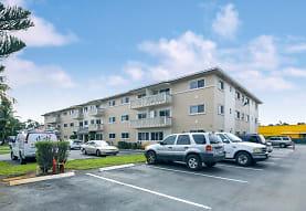 The Apartment People, Deerfield Beach, FL