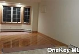 42-40 249th St 1+BASE, Queens, NY