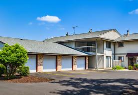 Tara Hill Apartment Homes, Greenfield, WI