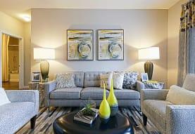 Mosby Poinsett Apartments, Greenville, SC
