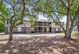 Villas West, Pensacola, FL