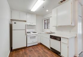 Devonshire Apartments, Hemet, CA