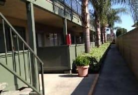 South Park, Anaheim, CA