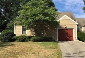 141 Spinnaker Way, Portsmouth, NH