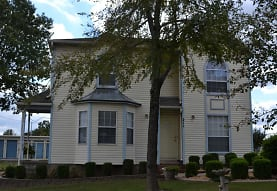 Apple Valley Townhomes, Sherwood, AR
