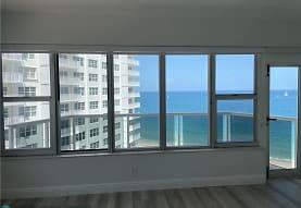 3700 Galt Ocean Dr 901, Fort Lauderdale, FL