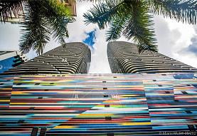 55 SW 9th St 3006, Miami, FL